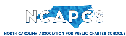 makeup schools in nc response to the associated press examination of the racial makeup