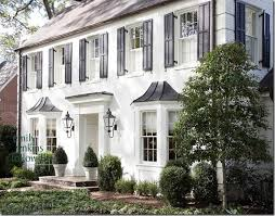 Clasic Colonial Homes by 17 Best Colonial Caves Images On Pinterest House Styles