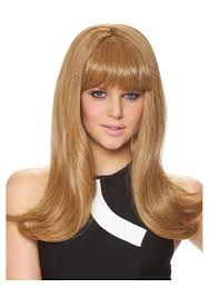 womens 60s fashion wig 60s costume ideas halloween costume wigs