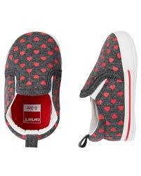 baby boy u0026 infant shoes boots slippers u0026 sneakers carter u0027s