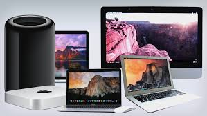 Apple Desk Computers Best Mac 2018 The Best Macs To Buy This Year Techradar