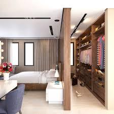 Kleines Schlafzimmer Platzsparend Einrichten Köstlich Bunt Ist Das Kleine Schlafzimmer Kleines Schrank Ideen