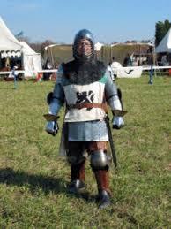 Holy Comforter Burlington Nc Medieval Tournament And Feast