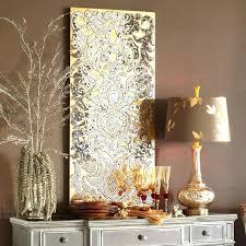wall ideas wall mirror decor mirror wall decor ideas for living