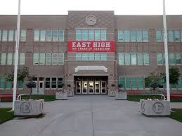 east high salt lake city wikipedia