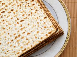 matzos for passover the definitive ranking of 18 foods your bubbe fed you