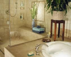 Bathroom Design Tips Pictures Of Pretty Bathrooms Design Decor Fresh On Pictures Of