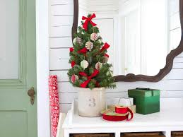 christmas decorations ideas homemade ne wall