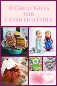 10 great gifts for 2 year old girls allthingsmomsydney
