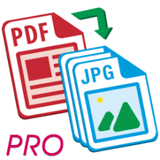 Pdf To Jpg Pdf To Jpg Pro On The Mac App Store