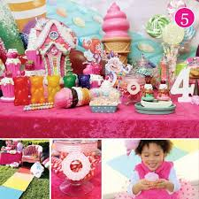 Candy Themed Party Decorations 250 Best Candy Theme Party Images On Pinterest Candy Land