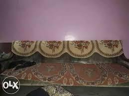 want to sell my sofa want to sell my sofa set with corner table on ahmedabad