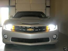 camaro kits hid and led automotive hid custom hid kits chevrolet