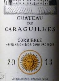 Château De Caraguilhes Domaine De Chateau De Caraguilhes 2013 Tasting Note Gismondi On Wine