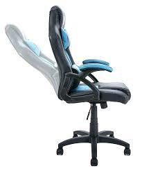 bureau pc gamer chaise gamer pc chaise gamer pc gaming chair image chaise de bureau
