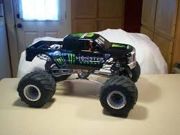 results page 14 monster jam rc monster truck solid axle monster trucks pinterest monster