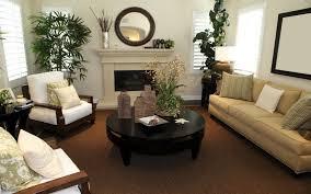 Big Furniture Small Living Room Beige Wooden Laminate Floor Small Living Room Furniture Layout