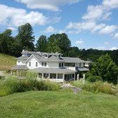 Virginia Bed And Breakfast Winery Beliveau Estate Winery 43 Photos U0026 18 Reviews Wineries 5415