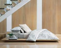 a blueprint for a minimalist bedroom create your own oasis of