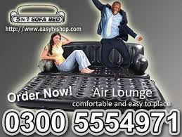 Air Lounge Sofa Online Shopping Best 25 Air Lounge Ideas On Pinterest Empire House Space
