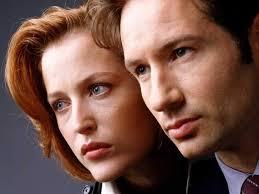 Home X Files by The X Files Show News Reviews Recaps And Photos Tv Com