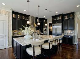 newest kitchen appliances newest colors for kitchen appliances black ebony stained cabinets