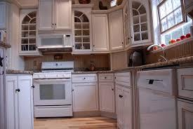 Semi Custom Kitchen Cabinets by Kitchen Enjoyable Look Semi Custom Design Kitchen Cabinet Semi