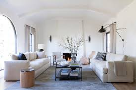 Feng Shui Living Room Decorating Living Room Transitional With - Feng shui living room decorating