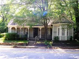 properties capital area preservation