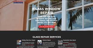 sliding glass door repair phoenix sliding glass door repair service