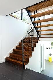 Modern Stair Tread Rugs Modern Indoor Stair Treads Contemporary Wood Stair Treads Modern