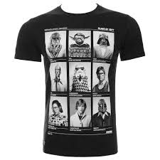 class of 77 wars shirt wars t shirts product categories tees on tap the
