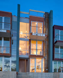 6th annual seattle ma ds home tour showcases residential works of