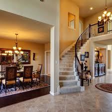 fancy new home do u0027s and don u0027ts ward log homes