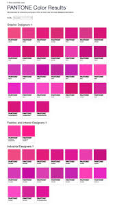 2017 pantone view home interiors palettes 214 best colour images on pinterest colors design trends and