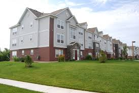 black sand apartment homes in lincoln ne edward rose exterior of apartments with brick and vinyl siding