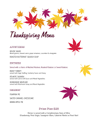 thanksgiving trivia and answers november 2015 bakerstreet