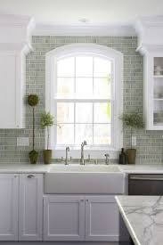 Country Kitchen Backsplash Ideas 207 Best Kitchen Farmhouse Images On Pinterest Architecture
