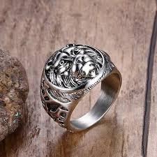 acrylic octopus ring holder images Acrylic lion ring holder images jpg