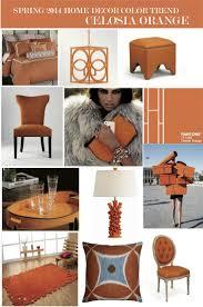 85 best celosia orange images on pinterest orange color pantone