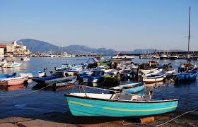 torre greco porto riqualificazione porto borbonico di torre greco road tv