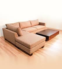sri lankan l l shape sofa
