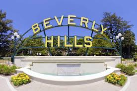 Beverly Hills Celebrity Homes by Hollywood Stars Homes