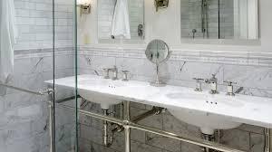 bathroom reno checklist bathroom renovation ottawa
