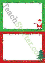 78 christmas resources u0026 activities images