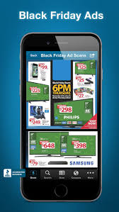 what time does target black friday deals start online black friday 2017 ads deals on the app store