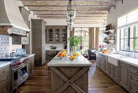 Kitchen Blind Ideas Swish Homely Rustic Kitchen Design With Rustic Kitchen Designs