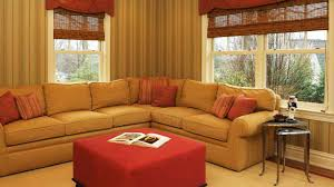 how to arrange furniture in a rectangular room howcast the