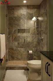 shower ideas small bathrooms 50 amazing small bathroom remodel ideas small bathroom designs