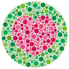 Color Blindness Psychology Color Blindness Treatment